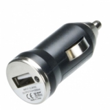Crafty Mighty Car Adapter 12V