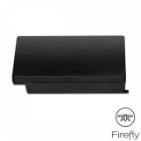 Firefly 1/2 Replacement Battery
