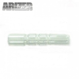Arizer Extreme-Q / V-Tower Mouthpiece made of Glass