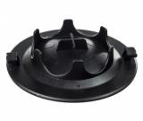 VapirRise Filter Protection Cap