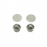 Arizer Extreme-Q / V-Tower Replacement Sieve Set