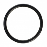 VapirRise O-Ring