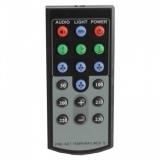 Arizer Extreme-Q Remote Control