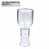 Arizer Air/Solo Potpourri / Aroma Lamp Attachment