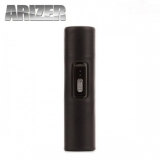 Arizer Air Protective Silicone Cover