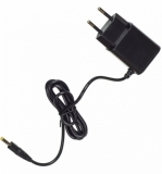 Arizer Air1 power adapter and charger