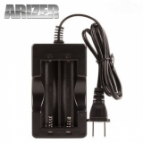 Arizer Dual Battery Charging Device