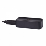 PAX USB Charging Station (magnetic)