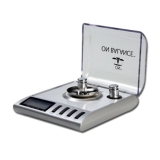 Digital Scale Carat Jewel CJ 20 Scale 20g x 0.001g