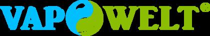 VAPOWELT Vaporizer Shop - günstige Vaporizer kaufen im VAPOWELT® Vaporizer Shop, Vaporizer, Aromatherapie-Verdampfer, Vaporizer-Zubehör, Vaporizer-Ersatzteile.