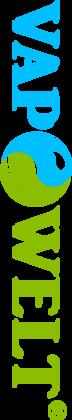 VAPOWELT® Vaporizer Shop - Ihr kompetenter Vaporizer-Shop für günstige Vaporizer, Verdampfer, E-Zigaretten, Vaporizer-Zubehör & Aromatherapie